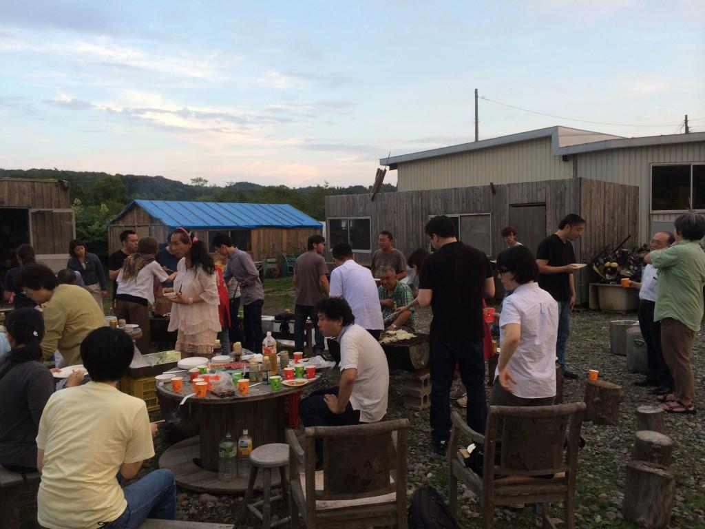 写真 2015-07-29 18 32 19